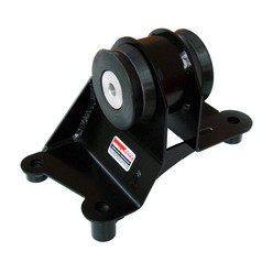 Vibra-Technics Race Gearbox Mount for Mini Cooper S R53 (01-06), Getrag Transmission