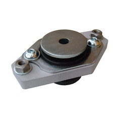 Vibra-Technics Road Transmission Mount for Citroen Xsara