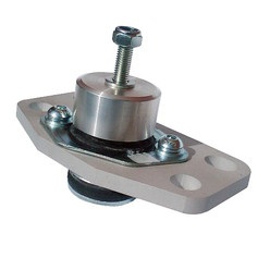Vibra-Technics Road RH Engine Mount for Renault Clio Williams / 16S