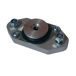 Vibra-Technics Road Transmission Mount for Renault Clio RS 3 (R27)
