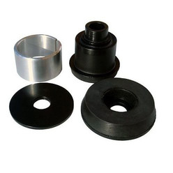 Vibra-Technics Uprated Differential Mounts Front Bushes for Toyota Supra MK4