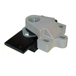 Vibra-Technics Road Transmission Mount for Skoda Octavia 1Z (inc. DSG)