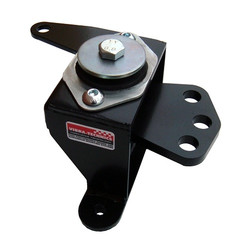 Vibra-Technics Road RH Engine Mount for Opel Zafira OPC