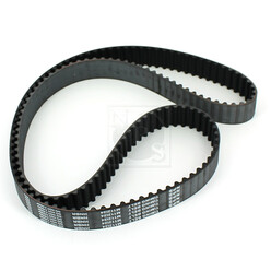 NPS Timing Belt for Mitsubishi 4G63T