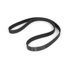 NPS Timing Belt for Nissan RB20DE(T) / RB25DE(T) / RB26DETT