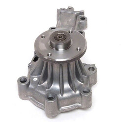 Nissan OEM Water Pump for Nissan RB20 / RB25 / RB26 (Ref. 21010-24U26)