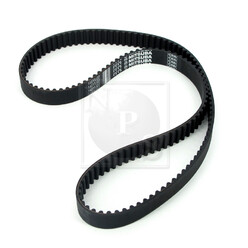NPS Timing Belt for Mazda B6-ZE / BP(T)-ZE