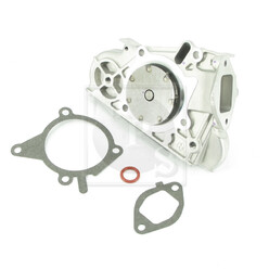 NPS Water Pump for Mazda MX-5 NA 1.6L & 323 GT-R