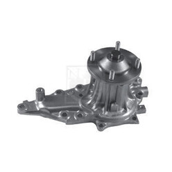 NPS Water Pump for Toyota 2JZ-G(T)E