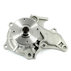 NPS Water Pump for Toyota 4A-G(Z)E