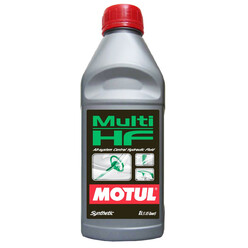Motul Multi HF Oil (1L)