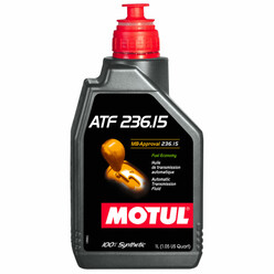 Motul ATF 236.15 Oil (1L)