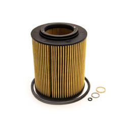 Oil Filter for BMW E36 (MK2, non-M)