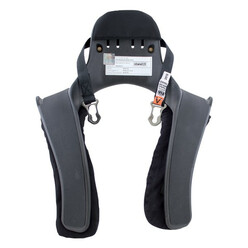 Stand 21 Club Series FIA Hans Device