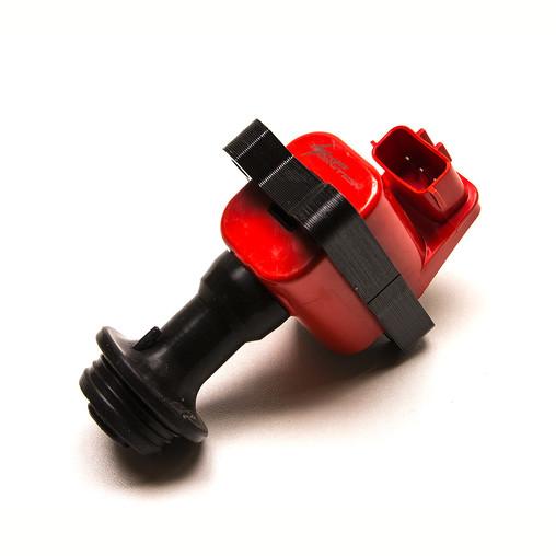 HP Ignition Uprated Coilpacks for Nissan RB20DET (R32), RB25DET Spec 1 &  RB26DETT (R33)
