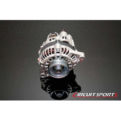 Circuit Sport Alternator for Nissan 200SX S14 / S14A