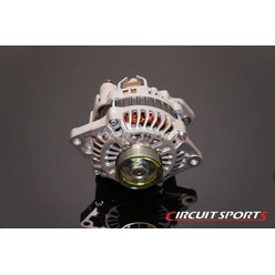 Circuit Sport Alternator for Nissan 300ZX Z32