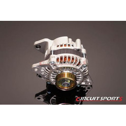 Circuit Sport Alternator for Nissan Skyline R34