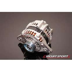 Circuit Sport Alternator for Nissan Skyline R32