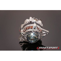 Circuit Sport Alternator for Nissan Skyline R33