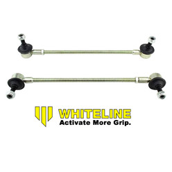 Whiteline Heavy Duty M10x1.25 Anti Roll Bar End Link
