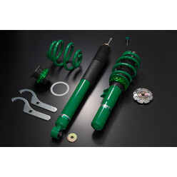 Tein Street Advance Z Coilovers for BMW E46 / M3 E46