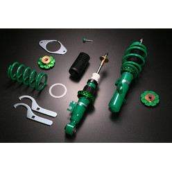 Tein Street Advance Z Coilovers for Mini Cooper, inc. Cooper S (02-07)