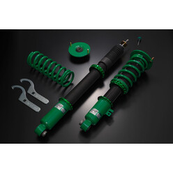 Tein Flex Z Coilovers for Nissan Skyline R33 GTS-t