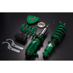 Tein Mono Sport Coilovers for Subaru BRZ