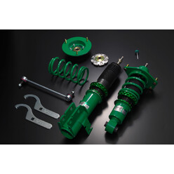 Tein Flex Z Coilovers for Toyota Celica T23