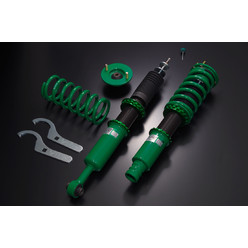Tein Flex Z Coilovers for Honda Prelude BB (92-02)