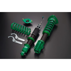 Tein Flex Z Coilovers for Subaru Forester SH5 & SH9 (07-12)