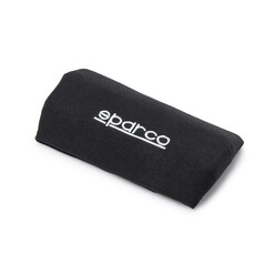 Sparco Universal Lower Backrest