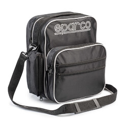 Sparco Codriver Multipocket Bag
