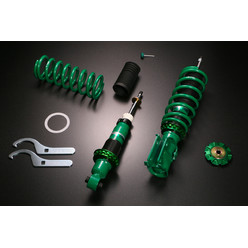 Tein Street Advance Z Coilovers for Subaru Impreza GH (07-11)