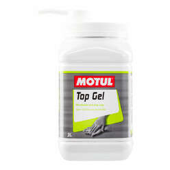Motul Top Gel Mechanic's Soap (3L)