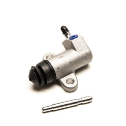 Clutch Slave Cylinder for Nissan 200SX S14 / S14A