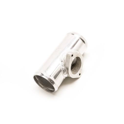 Aluminium Connection Pipe for GReddy Dump Valve (Flange)