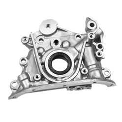 ACL Oil Pump for Toyota 4A-GE Engines