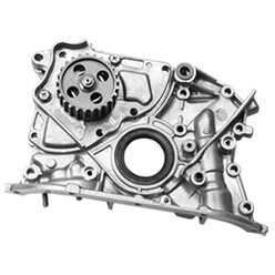 ACL Oil Pump for Toyota 3S-GTE & 5S-FE Engines
