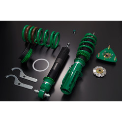 Tein Flex Z Coilovers for Ford Mustang S550 (2015+)