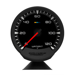 GReddy Sirius Water Temperature Gauge