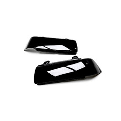 FRP Head Lamp Cover for BMW E36 Coupe