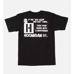 Hoonigan Nightmare T-Shirt