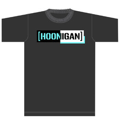 Hoonigan Tested T-Shirt