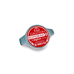 Koyorad 1.3 bar Radiator Cap