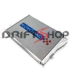 Koyorad Aluminium Radiator for BMW M3 E46