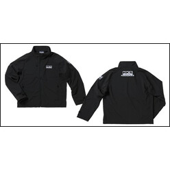 HKS Jacket - Softshell