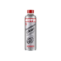 Motul Transmission Clean (500ml)