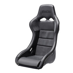 Sparco QRT-Performance Lightweight Bucket Seat (FIA)